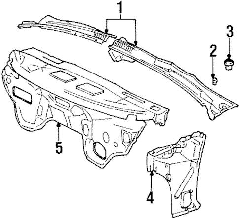 V8 Engine Test Ford Super Duty Engine Wiring Diagram ~ Odicis