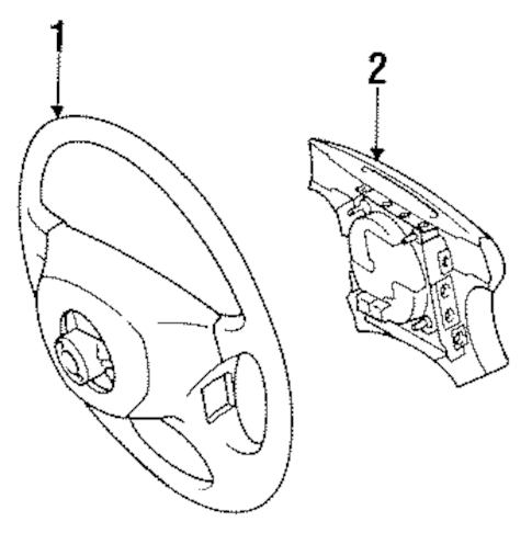 Toyota Prius Engine Replacement Chevrolet Corvette Engine