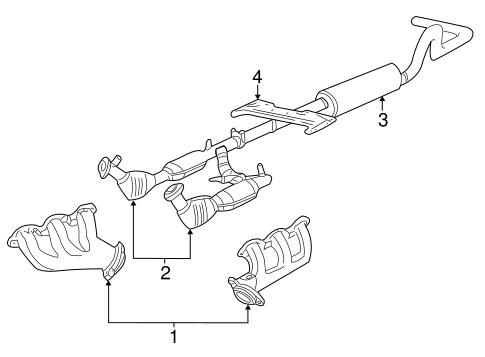 sprinter van upfitters wiring diagrams auto electrical wiring diagram