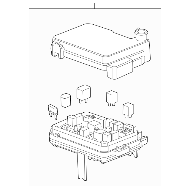 Httpselectrowiring Herokuapp Compost2008 Audi A8 Fuse Diagram
