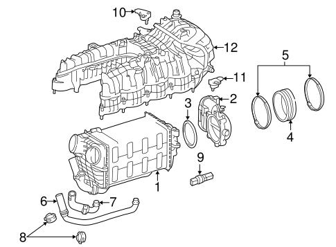 67 Mustang Wiring To Transmission 67 Mustang Horn Wiring