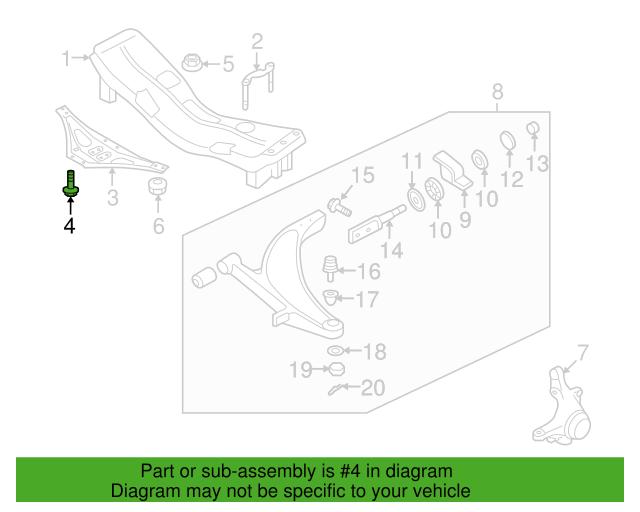 2016 subaru wrx radio wiring diagram ammeter abs diagram. subaru. auto parts catalog and