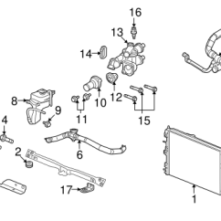 2007 Dodge Caliber Alternator Wiring Diagram For Liftmaster Garage Door Opener 20 Without A C Engine Auto Electrical Related With