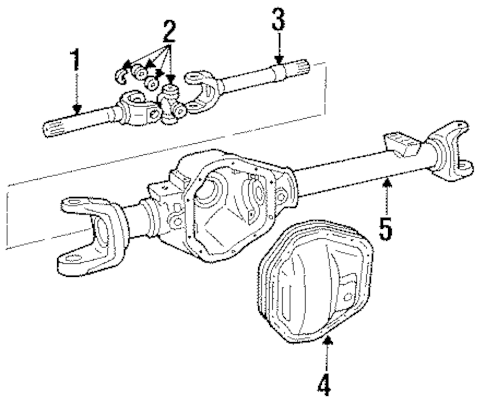 89 Jeep Yj Wiring Diagram 1956 Chevy Headlight Switch
