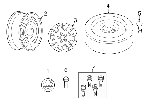 Nissan X Trail Courtesy Light Wiring Diagram Nissan Brake