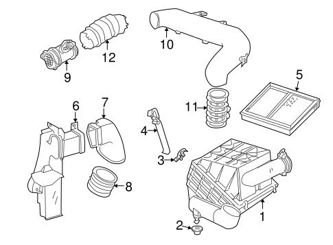 1996 Mercedes C280 Engine 1994 Mercedes C280 Engine Wiring