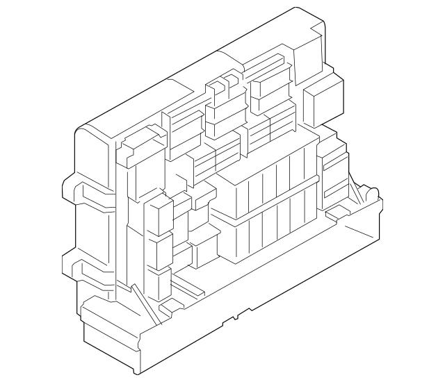 Httpsewiringdiagram Herokuapp Compostbmw Z3 Fuse Box Fire