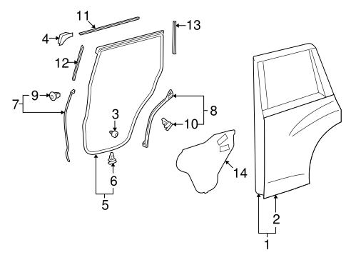 Jeep Sport 4 Door Ram Sport 4 Door Wiring Diagram ~ Odicis