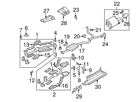 05 Cal spec, o2 Sensor and Ruff Idling Technical Help