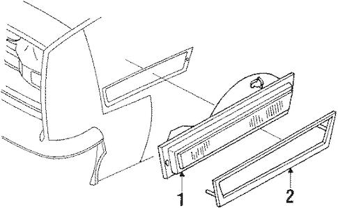 Chevrolet Lsx Engine Buick V6 Engine Wiring Diagram ~ Odicis