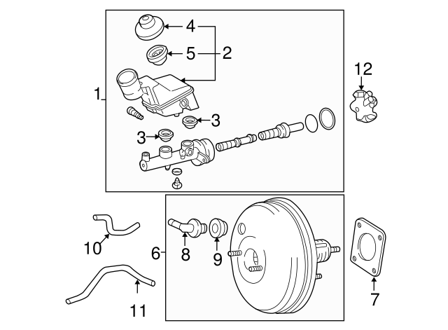 in line timer extractor fan wiring diagram