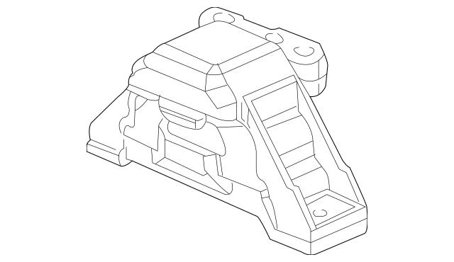 Httpsewiringdiagram Herokuapp Compostlincoln Ranger 8 Welder
