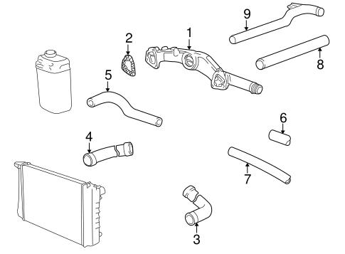 6 3 Liter V12 Engine Duramax V8 Engine Wiring Diagram ~ Odicis