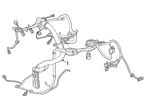 6as7 Lilliput Schematics