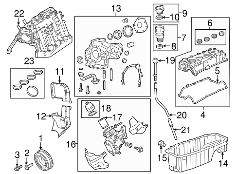 Fiat 1 4l Turbo 2.0L Turbo Wiring Diagram ~ Odicis