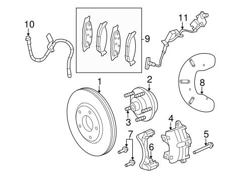 2014 Mitsubishi Outlander Stereo Wiring Diagram, 2014