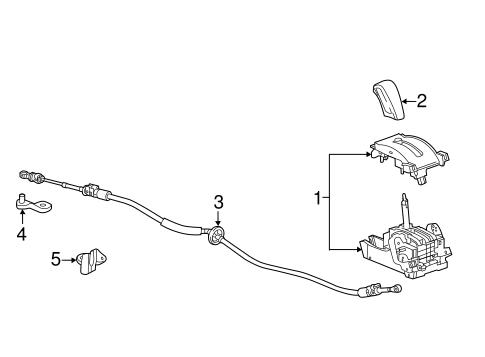 2012 chevy volt wiring diagram club car precedent wiring