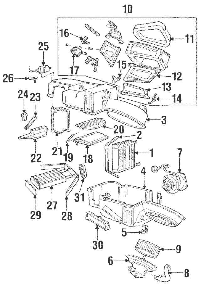 94 chrysler concorde wiring diagram