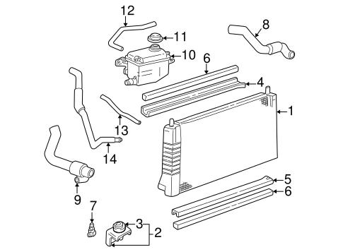 6 0 Powerstroke Fuel Filters F350 Fuel Filter Wiring