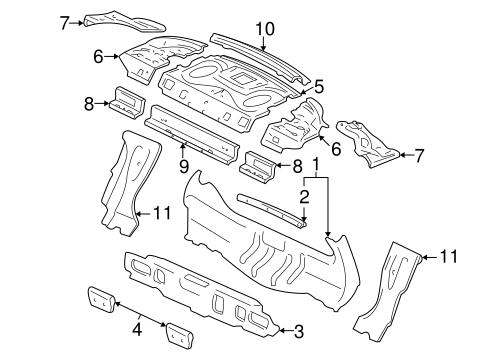 95 Monte Carlo Ss Engine 95 Corsica SS Wiring Diagram ~ Odicis