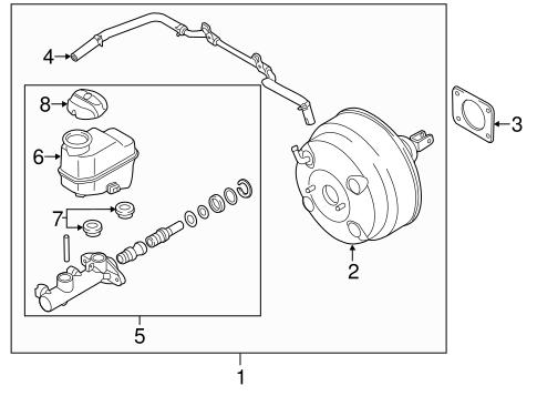 Nissan Armada Engine Diagram 2007 5 6l 99 Infiniti Engine