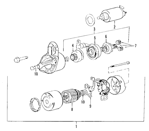 Hyundai Xg350 Belt Diagram Buick Rainier Belt Diagram