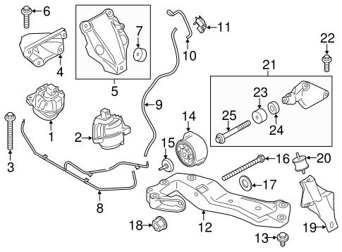 71 Tr6 Oil Pressure Sending Unit Wiring Diagram