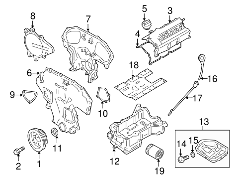Nissan Gt R Engine Size Ford Bronco Engine Size Wiring
