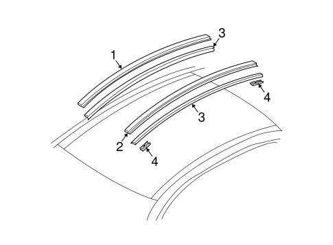 350z Belt Diagram Wrangler Belt Diagram Wiring Diagram