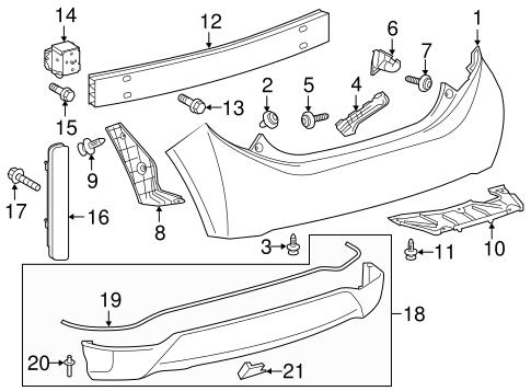 2009 Toyota Prius Parts Diagram • Wiring Diagram For Free