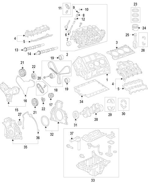 Osis Mazda B2200 Engine Timing Diagram. Mazda. Auto Parts