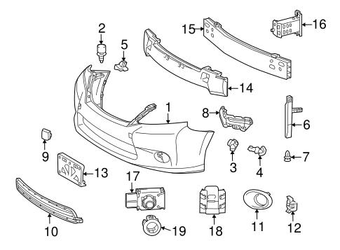 Epiphone Sg 310 Wiring Diagram Schecter Omen Wiring