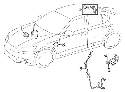 Acura Tl 2 Door Nissan Altima 2 Door Wiring Diagram ~ Odicis