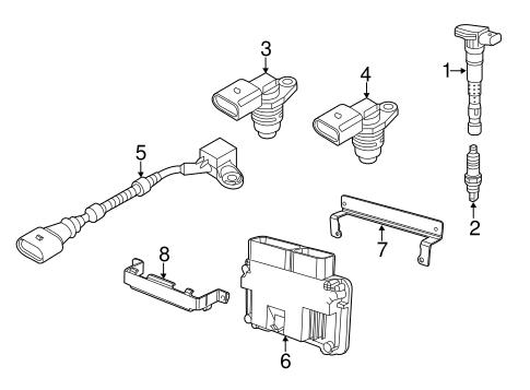 Bmw X1 Wiring Diagram, Bmw, Free Engine Image For User