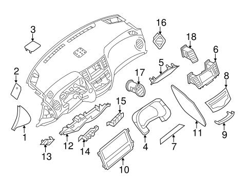 Suzuki Stereo Wiring Diagram