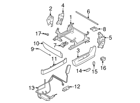 79 Mgb Coil Wiring Diagram 1969 MGB Wiring-Diagram