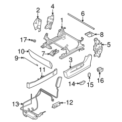 99 Softail Wiring Diagram 1991 Jeep Cherokee Stereo 79 Mgb Coil 1969 Wiring-diagram ~ Elsavadorla