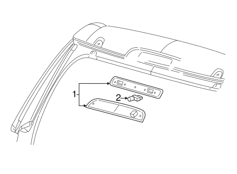 Ford Ranger Underbody, Ford, Free Engine Image For User