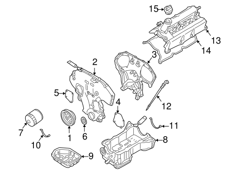 2009 Ram Fog Light Wiring Diagram. 2009. Wiring Diagram