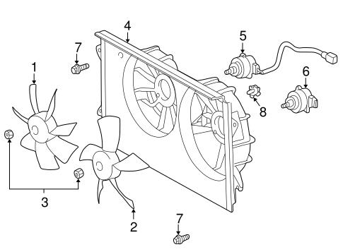 2001 Isuzu Npr Wiring Diagram 2001 Mitsubishi Galant