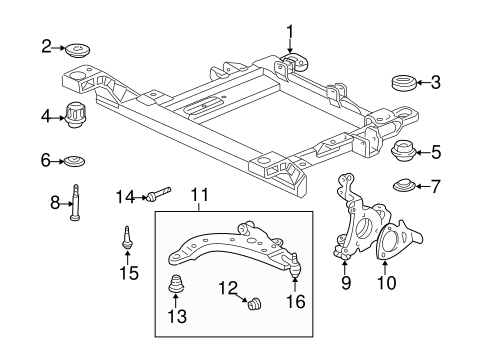 Wiring Diagram PDF: 2002 Impala 3 4 Engine Diagram