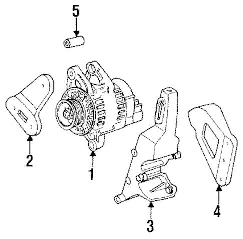 Volvo 240 Engine Swap Hyundai Accent Engine Swap Wiring