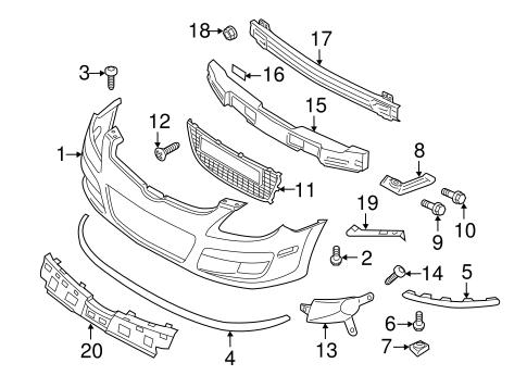 Hyundai Elantra Engine Sensors, Hyundai, Free Engine Image