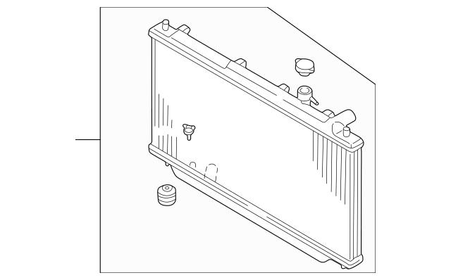 98 kia sephia fuse box