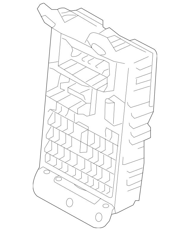 Gm H100 Wiring Diagram