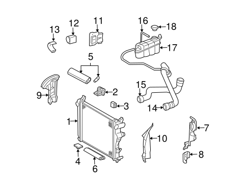 Mercedes Benz V12 Engine Acura V12 Engine Wiring Diagram
