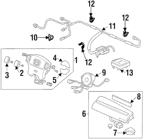 Land Rover Lr3 Wiring Diagram, Land, Free Engine Image For
