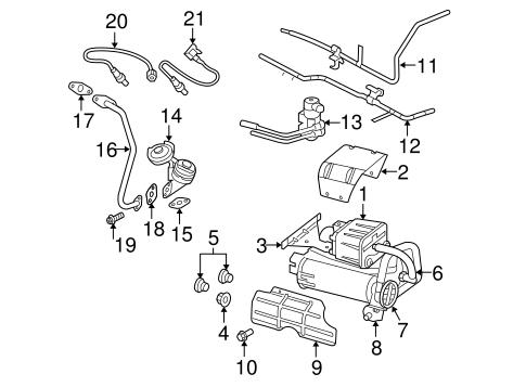 equipment trailer connector wiring diagrams , 2000 chevy silverado  stereo wiring diagram , 84 jeep cj7 2 5l wiring diagram , 2002 sonata  engine diagram