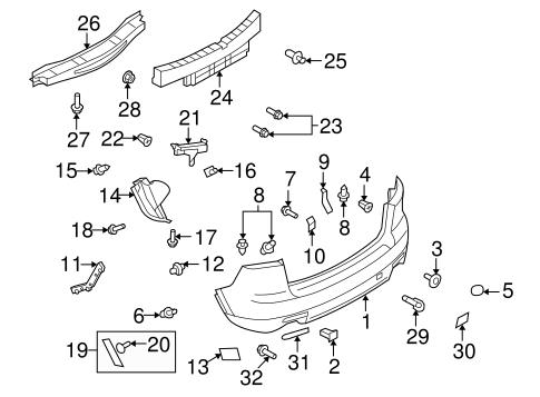 wrx fuel filter wiring diagram database Pontiac Vibe Wiring-Diagram wrx plow wiring diagram database wrx mud flaps 2013 subaru legacy fuses box wiring diagram s