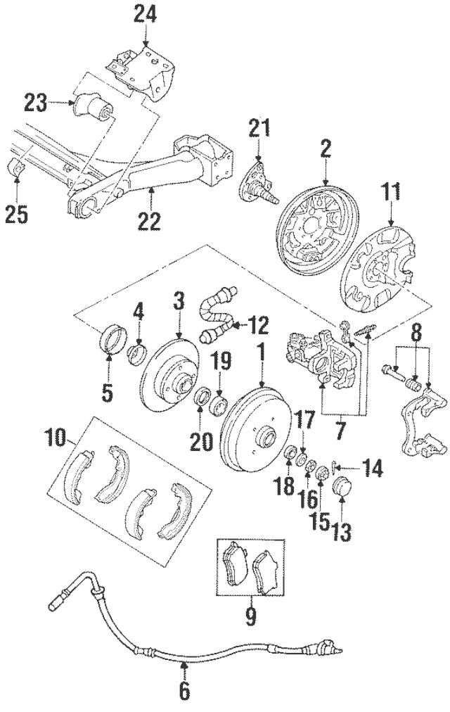 2006 Vw Jetta Fuse Box Diagram Image Details